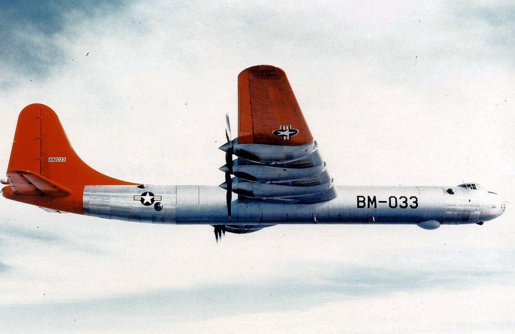 Bell YHO-4