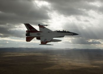 Military Aircraft Accidents Costing Lives