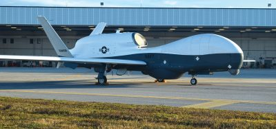 Unmanned? Not Exactly