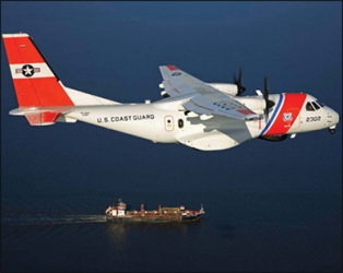 Potential Coast Guard Budget Cuts Could Affect Emergency Response