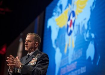 A/TA Symposium highlights mobility readiness, innovation
