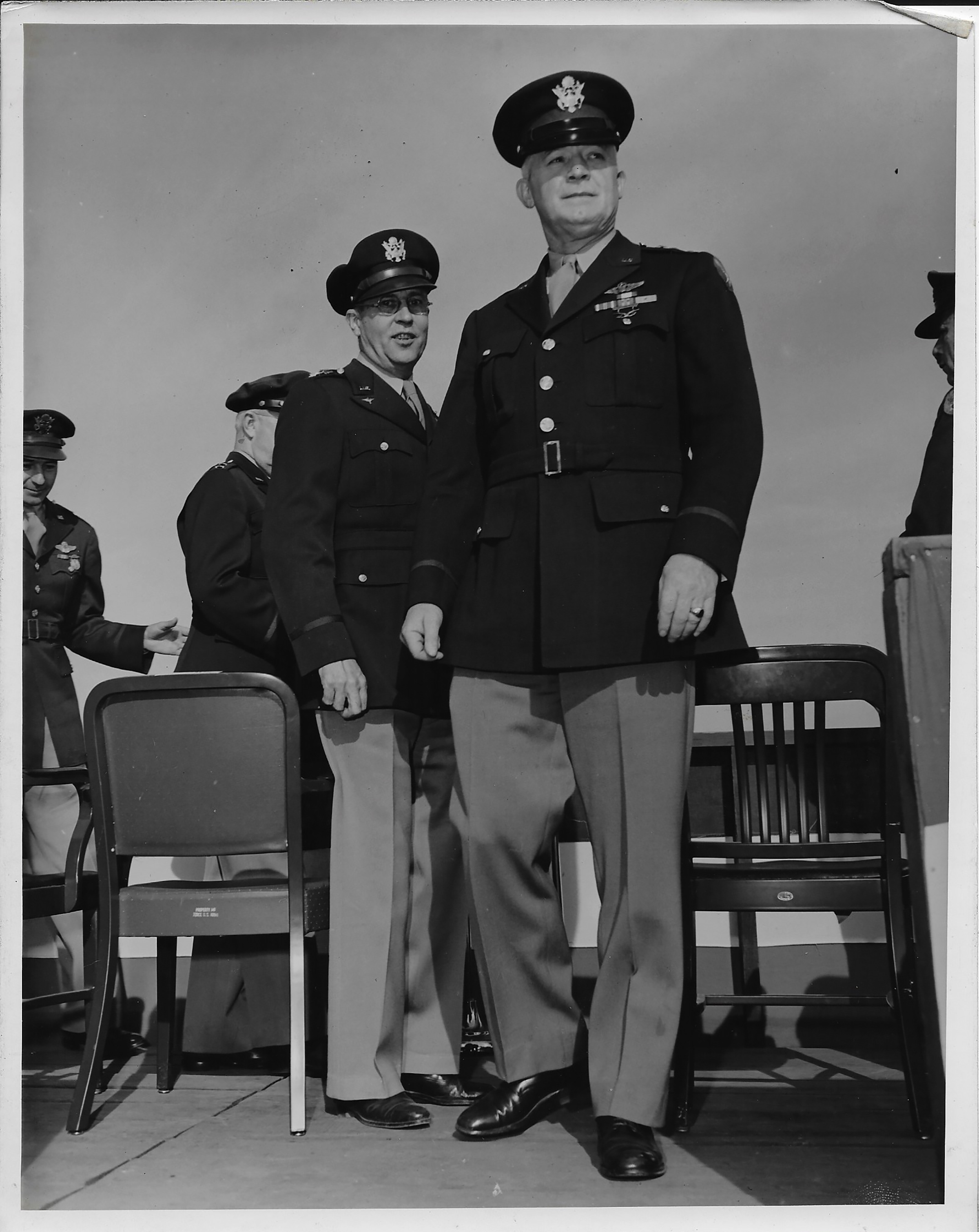 Cataclysm: General Hap Arnold and the Defeat of Japan