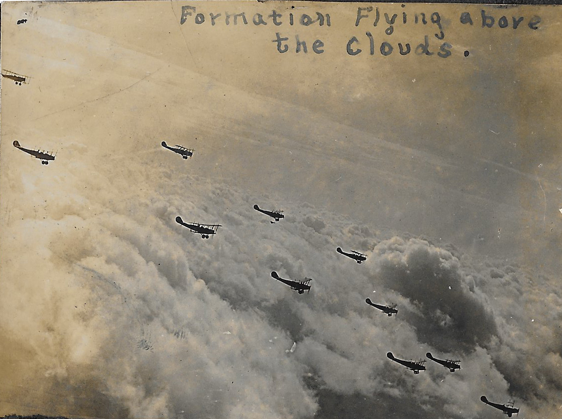 b93e537fbcc A great example of some early aerial photography — what a view!