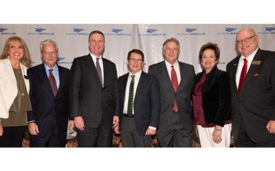 Bolen: General Aviation Industry Healthier, Though Challenges Remain