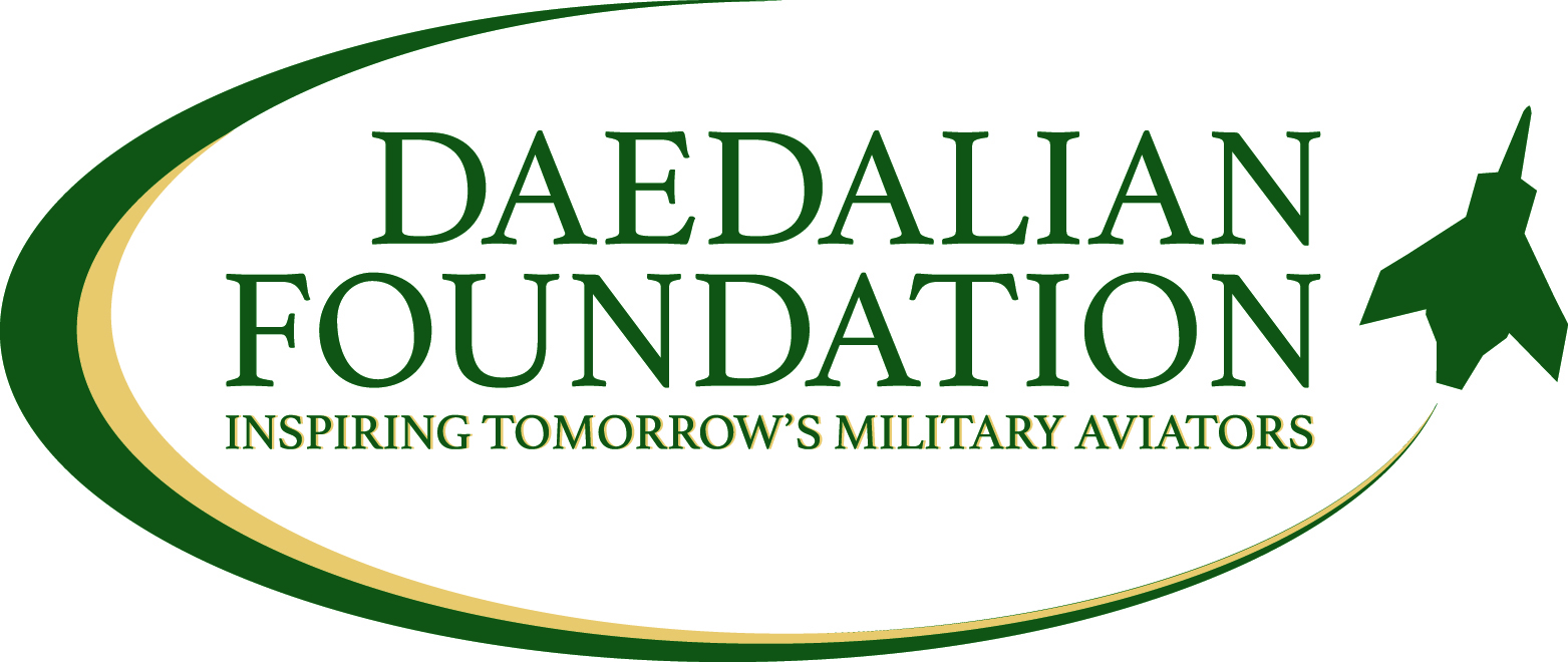 Scholarships - Daedalians