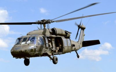 Why 2019 Needs To Be The Year The U.S. Army Picks Up The Pace On A New Long-Range Assault Aircraft