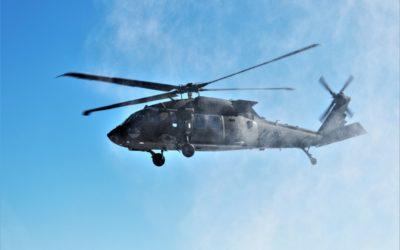 Modernization isn't everything: US Army has alternative plans for certain aviation platforms