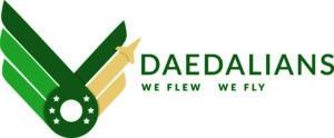 Daedalians Board of Directors Meeting @ Daedalian Headquarters
